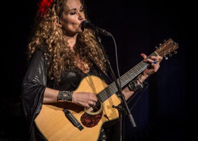 Dana Fuchs 10november2018-14