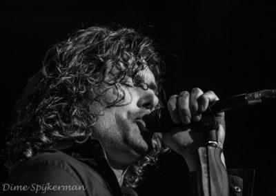 The Doors in Concert 8dec2018-1