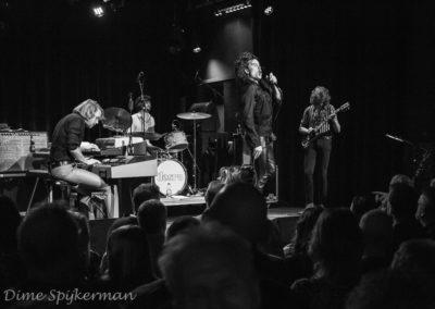 The Doors in Concert 8dec2018-10