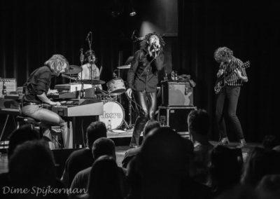 The Doors in Concert 8dec2018-11