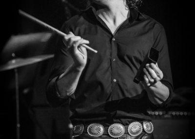 The Doors in Concert 8dec2018-12