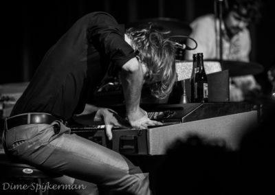 The Doors in Concert 8dec2018-16