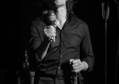 The Doors in Concert 8dec2018-17