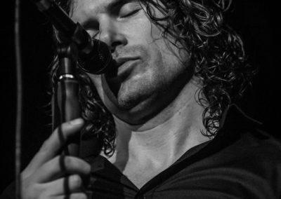 The Doors in Concert 8dec2018-19