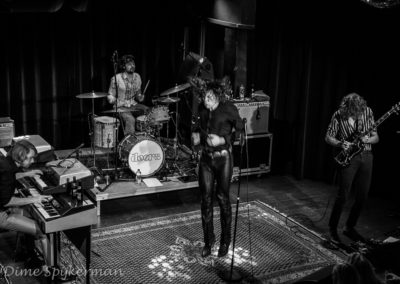 The Doors in Concert 8dec2018-2