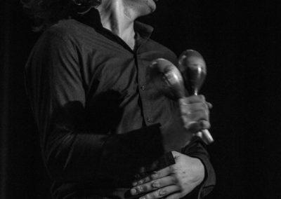 The Doors in Concert 8dec2018-3