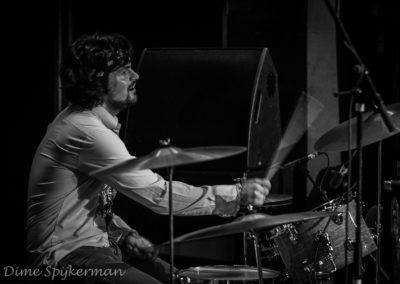 The Doors in Concert 8dec2018-4