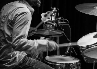 The Doors in Concert 8dec2018-6