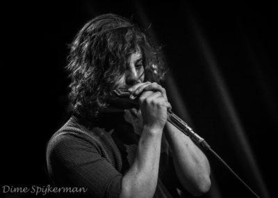 The Doors in Concert 8dec2018-8