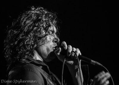 The Doors in Concert 8dec2018-9