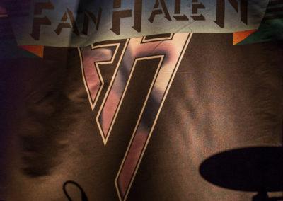 Fan Halen 20190119-1