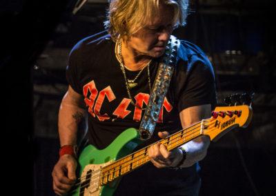 Fan Halen 20190119-10