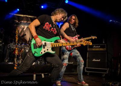 Fan Halen 20190119-14