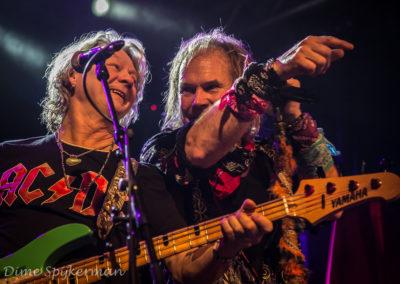 Fan Halen 20190119-15