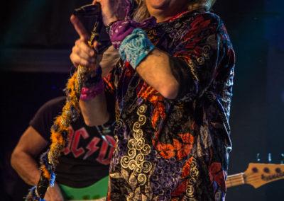 Fan Halen 20190119-16