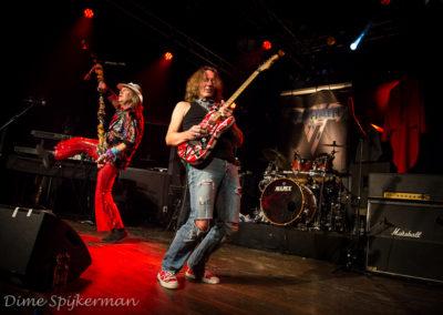 Fan Halen 20190119-17