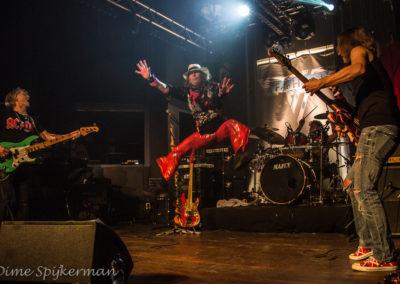 Fan Halen 20190119-18