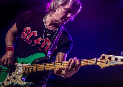 Fan Halen 20190119-4