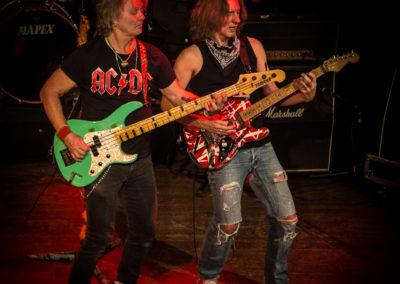 Fan Halen 20190119-8