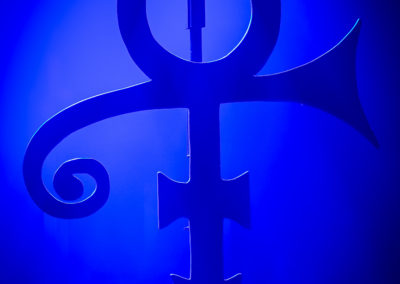 Purple Prince Project Tribute 20181013-1