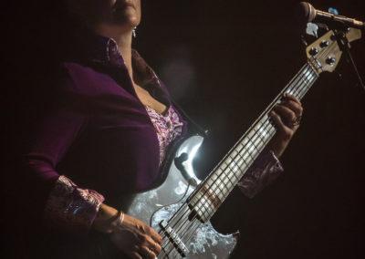Purple Prince Project Tribute 20181013-12