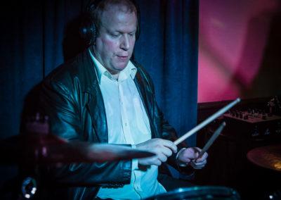 Johhny Westone Band-5