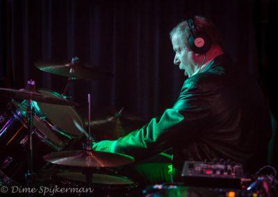 Johhny Westone Band-9