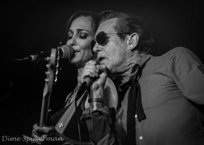 Graham Bonnet Band-6