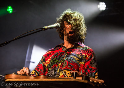 Wille & The Bandits-6