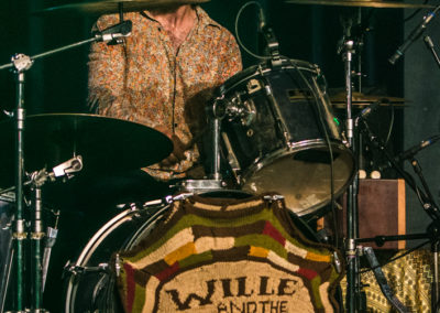 Wille & The Bandits-8