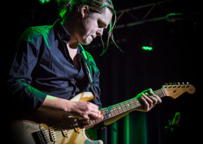 Brent Emmerink Trio-11