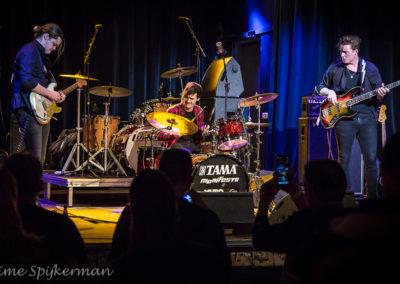 Brent Emmerink Trio-13