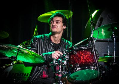 Brent Emmerink Trio-2