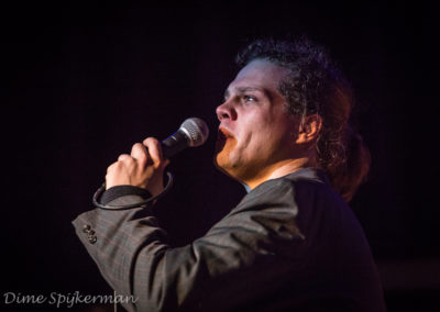 Ruben Hoeke Band-11
