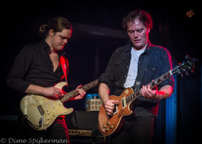 Ruben Hoeke Band-13
