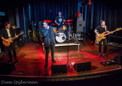 Ruben Hoeke Band-14