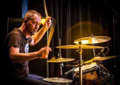 Ruben Hoeke Band-6