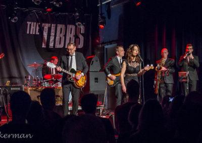 The Tibbs-20