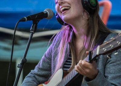Hannah Mae-7