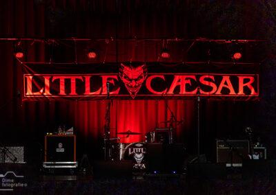 little caesar-1